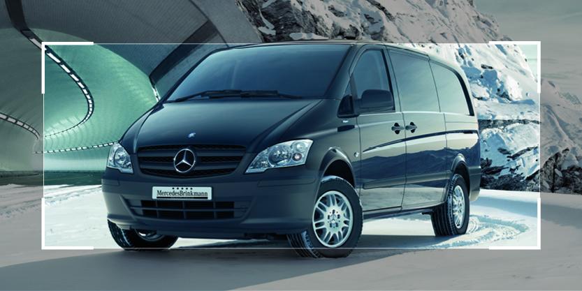 Mercedes-Benz-Vito-Autobrinkmann