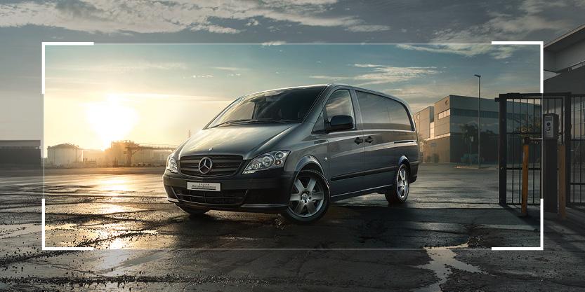 Mercedes-Benz-Vito-Kastenwagen-Autobrinkmann