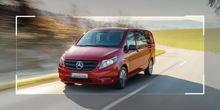 Mercedes-Benz-VitoMixto-Autobrinkmann