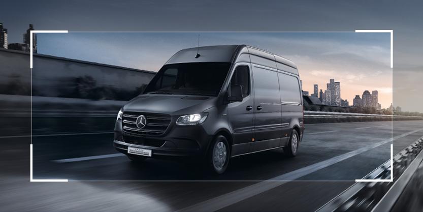 Mercedes-Benz-eSprinter-Kastenwagen-Autobrinkmann