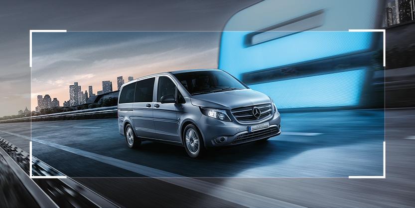 Mercedes-Benz-eVito-Tourer-Autobrinkmann