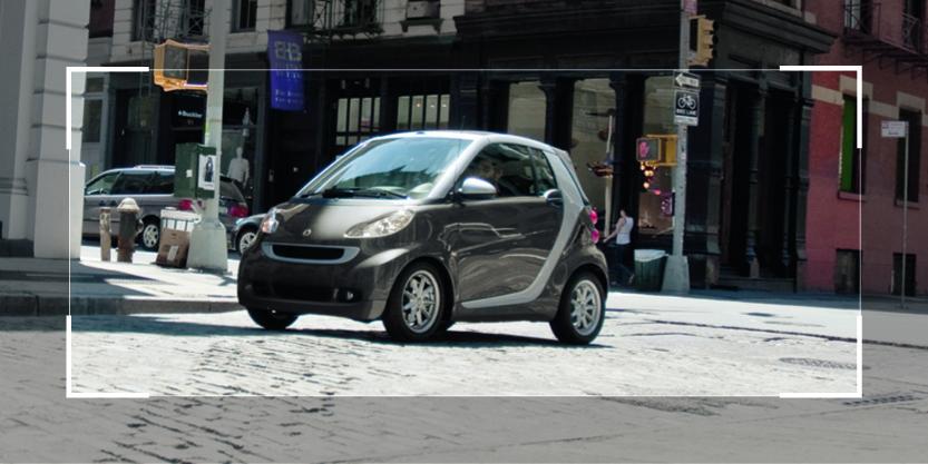 Mercedes-Benz-smart-Autobrinkmann
