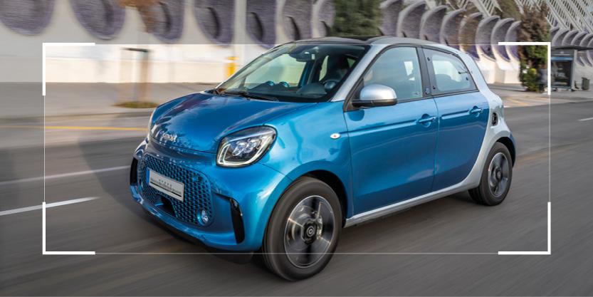 Mercedes-Benz-smartEQ-Forfour-Autobrinkmann