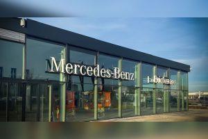 Mercedes-Brinkmann-Bau-Update-Greifswald