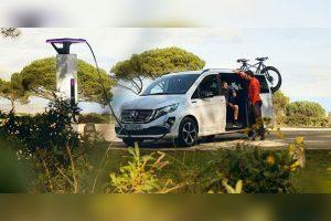 Mercedes-Brinkmann-Der-neue-EQV-–-Für-die-nächste-Generation.-Makeyourmove