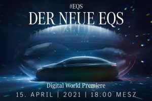 Mercedes-Brinkmann-Mach-euch-bereit-für-die-digitale-Weltpremiere-des-neuen-EQS