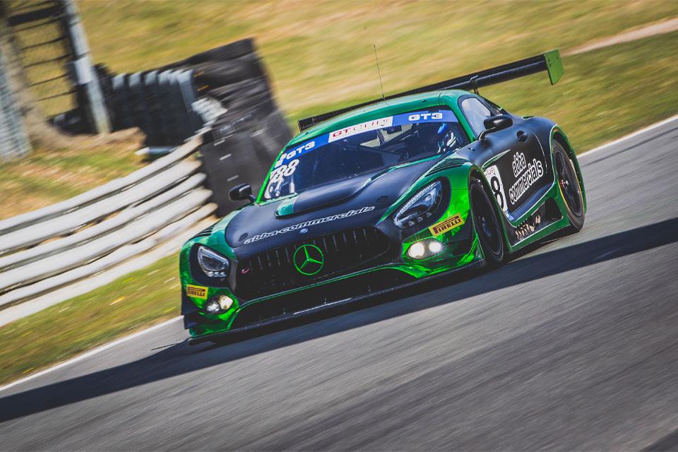 Mercedes-Brinkmann-Mercedes-AMG-Motorsport-feiert-500.-Gesamtsieg