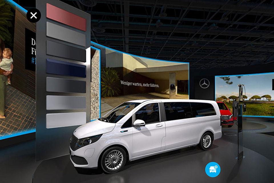 Mercedes-Brinkmann-Virtueller-Showroom-EQV