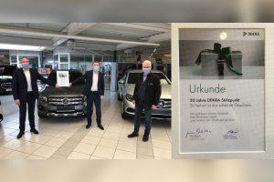 Mercedes-Brinkmann-sicherheit-ist-das-größte-Geschenk