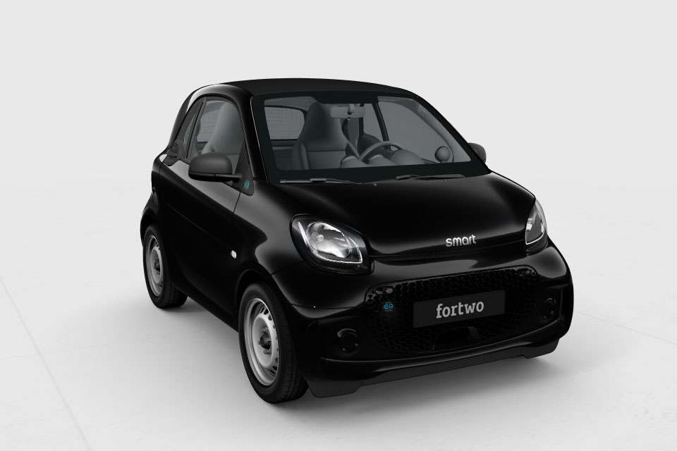 smart-mercedes-benz-brinkmann-elektro