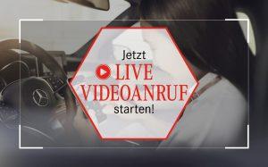 LIVEVideoanruf-HP-640x400px_0421