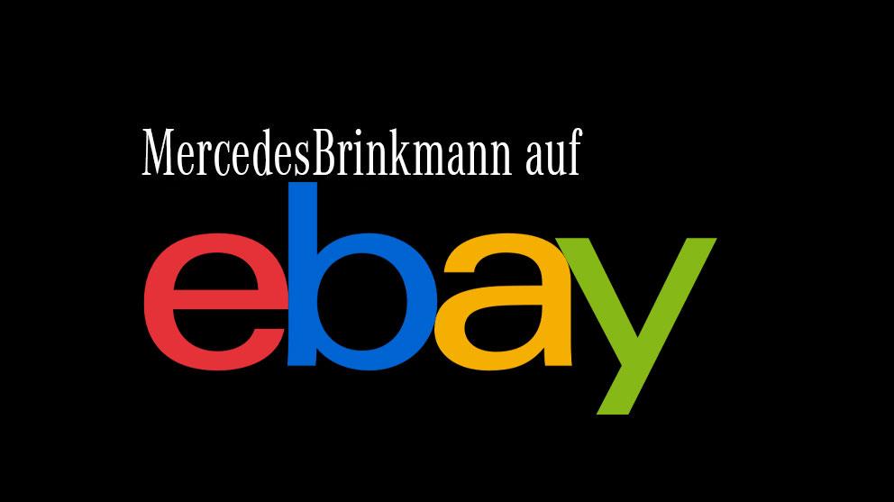 brinkmann-auf-ebay-mercedes-benz