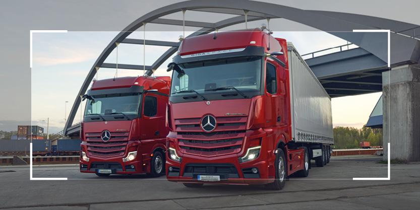 Mercedes-Benz-ActrosL-Autobrinkmann