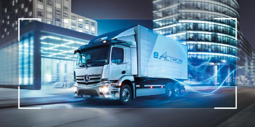 Mercedes-Benz-eActros-Autobrinkmann