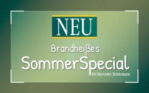 SommerSpecial-5JahreGarantie-640x400-0721