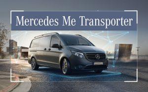 MercedesMeTrapo-HP-640x400px_0921