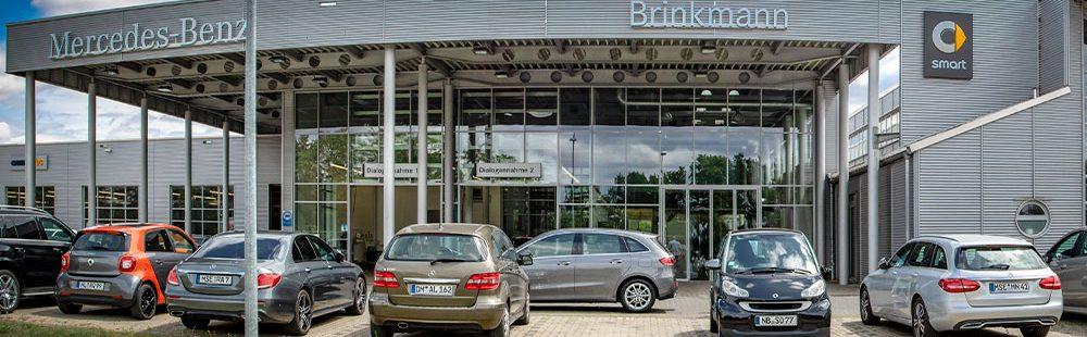 brinkmann-standort-neubrandenburg-1000x510